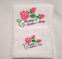 Towels/Towel Sets